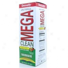 One Source Mega Clean Tropical 1liter