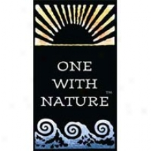 One Upon Nature's Scented Soap Gift Pack 3pkt