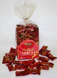 Prince Of Peace American Ginseng Root Candy