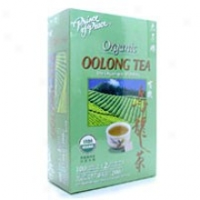 Prince Of Amity Tea Og Oolong 100 Bags
