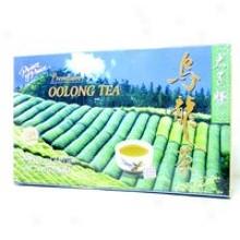 Prince Of Peace Tea Oolong 100 Bags