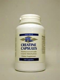 Progressive Labs Creatine 500mg 180caps