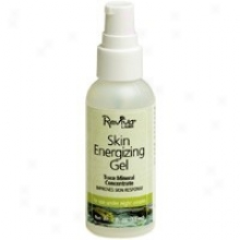 Reviva's Skin Energizing Gel 2oz
