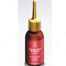 Surya's Hair Treatment Concentrated 1.05oz