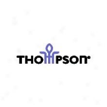 Thompson's Nutritional Tart Cherry 425mg 60vcaps