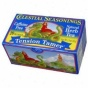 Celestial Seasobing's Tension Tamer Herb Tea 20bags
