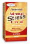 Enzymatic's Fatigued To Fantastic Adrenal Stress-end 60caps