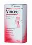Heel's Vinceel 20 Ml