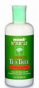 Hobe Labs Conditioner Natuarls Tea Tree 10oz