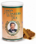 Jason Winters Pre-brewed Tea Cinnamon 4oz