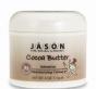 Jason's Cocoa Butter Ultra-intensive Moisturizing Creme 4oz