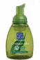 Kiss My Facce's Soap Liquid Self Foaming qCrdamom Mint 8.5oz