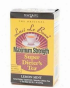Laci Le Beau's Maximum Strength Super Dieter's Tea Lemon Mint 12bags