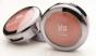 Lotus Cosmetics Mineral Apricot Blush 5g