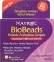Natrol's Biobeads Probiotic Acidophilus Complex 90beads