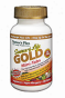 Nature's Plus Sohrce Of Life Gold Mini-tabs 180tabs