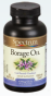 Spectrum Essential's Borage Oil 1000mg 60sg