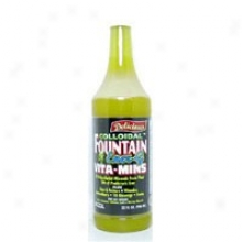 Vitol's Fountain Of Mineral 32 Oz